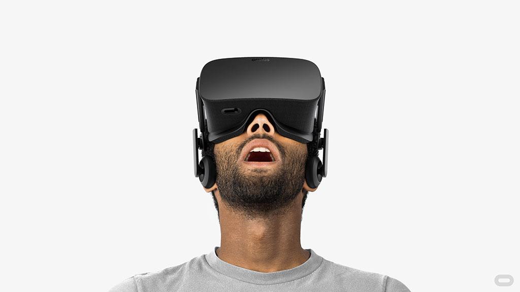 2882148-oculus-rift-5